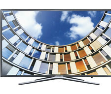 Artikelbild Samsung U32M5570AUXZG 32 Zoll Full-HD Smart TV LED DVB-T2 HD DVB-C DVB-S DVB-S2
