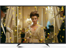 Artikelbild PANASONIC TX 40 ESW 504 40 Zoll Full HD SMART TV LED TV EEK A+ PIANO BLACK