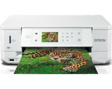 Artikelbild EPSON Expression XP645 Premium Tintenstrahl 3in1 Multifunktionsdrucker