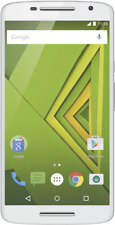 Artikelbild Moto X Play 16GB Ladenaussteller