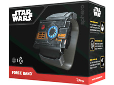Artikelbild SPHERO Star Wars Force Band Armband NEU & OVP