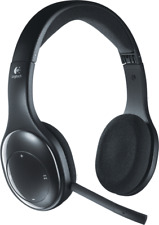 Artikelbild Logitech H800 Wireless Headset NEU OVP