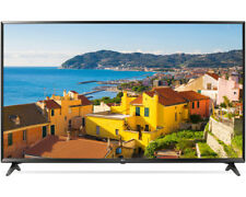 Artikelbild LG 49UJ6309 LED TV (Flat, 49 Zoll, UHD 4K, SMART TV, webOS)