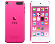 Artikelbild Apple MKGX2FD/A IPOD TOUCH 16GB - PINK
