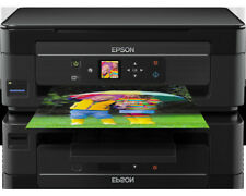 Artikelbild Epson XP 342 Tintenstrahl 3-in-1 Multifunktionsdrucker WLAN