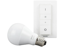 Artikelbild PHILIPS 45252300 Hue, Wireless Dimming Kit, 9.5 Watt