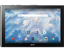 Artikelbild ACER ICONIA ONE 10 Tablet
