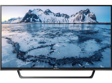 Artikelbild SONY KDL-32WE615 LED TV Flat 32 Zoll SMART TV USB-REC WLAN