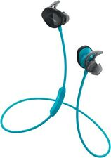 Artikelbild Bose SoundSport Wireless Farbe aqua