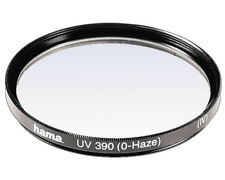 Artikelbild HAMA UV Filter 72mm Objektivschutz