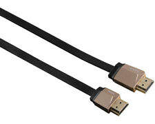 "Artikelbild HAMA ""Flexi Slim"" High Speed HDMI™-Kabel NEU & OVP"