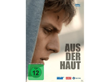 Artikelbild Aus der Haut ( Gay Queer Cinema ) DVD