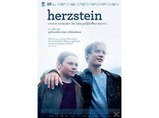 Artikelbild Herzstein DVD ( Gay Queer Cinema )