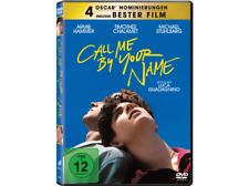 Artikelbild Call Me by Your Name ( Gay Queer Cinema )