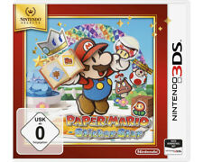 Artikelbild 3 DS Paper Mario: Sticker Star (Nintendo Selects) [Nintendo 3DS]