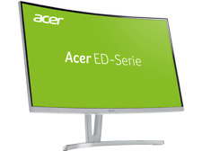 Artikelbild Acer ED273 wmidx Curved 27 Zoll Full-HD Monitor 4ms Reaktionszeit Freesync