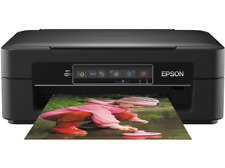 Artikelbild Epson XP 245 Tintenstrahl 3-in-1 Multifunktionsdrucker WLAN