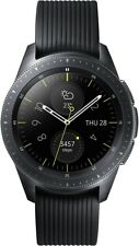 Artikelbild Samsung Smartwatches Galaxy Watch 42mm sw