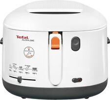 Artikelbild Tefal Fritteuse FF 1631 One Filtra