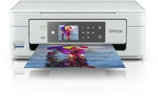 Artikelbild Epson Multifunktionsgerät Tinte Expression Home XP-455
