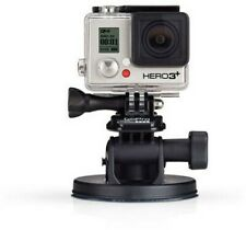 Artikelbild GoPro Actioncam Zubehör Suction Cup Mount