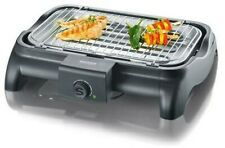 Artikelbild Severin Party-/Barbequegrill PG 8511
