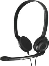 Artikelbild Sennheiser PC-Headset PC 3 Chat