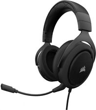 Artikelbild Corsair PC-Headset HS 60 Surround Gaming Headset