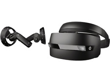 Artikelbild HP Windows Mixed Reality Headset VR1000-100nn, VR Brille inkl. Motion Controller