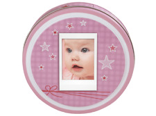 Artikelbild FUJIFILM Instax Mini Photo Baby Set, Pink