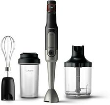 Artikelbild Philips Stabmixer HR2652/90 Viva Collection