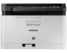 Artikelbild Samsung Xpress C480W 3-in-1 Farb-Laser-Multifunktionsdrucker WLAN