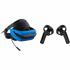 Artikelbild ACER Mixed Reality Headset  & Controller AH101 VR Virtual Reality