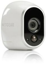 Artikelbild Netgear Video-Überw.Anlage VMC3030 Arlo Smart Home