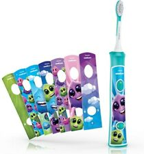 Artikelbild Philips Zahnbürste HX6322/04 Sonicare for Kids
