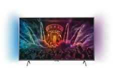 Artikelbild 32PFS6402/12 Philips Android TV mit Ambi Light