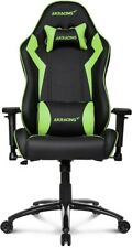 Artikelbild AKRacing Gaming-Stuhl/Tisch Core SX Gaming Chair