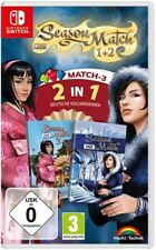 Artikelbild Software Pyramide Switch Zubehör 2in1 Match-3 Bundle