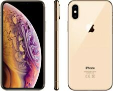 Artikelbild Apple Smartphone iPhone Xs (512GB)
