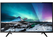 Artikelbild OK. ODL 32652H-TB, 81 cm (32 Zoll), HD-ready, LED TV, DVB-T2 HD, -C, -S2 - NEU