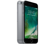 Artikelbild APPLE iPhone 6s, Smartphone, 32 GB, Space Grey - Kundenretourgerät