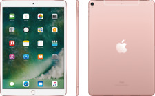 Artikelbild Apple iPad Pro 10.5 Zoll,Cellular,64GB ,Rose Gold
