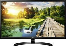 "Artikelbild LG > 23"" TFT-Display 32MP58HQ-P"