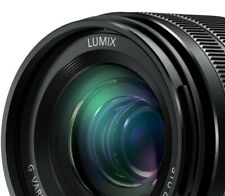 Artikelbild Panasonic LUMIX G Vario 12-60 mm F3.5-5.6 ASPH Power OIS
