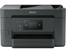 Artikelbild NEU + EPSON WorkForce Pro WF-3725DWF Tintenstrahl 4-in-1 NEU