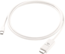 Artikelbild SEndstation Mini DisplayPort auf HDMI Cable 450 cm für Apple
