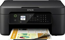 Artikelbild Epson Multifunktionsgerät Tinte WorkForce WF-2810DWF