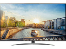Artikelbild LG 50UM74507LA UHD 4K LED TV Smart TV 50Hz WLAN Active HDR Ultra Surround