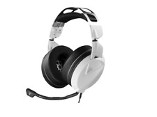 Artikelbild TURTLE BEACH Elite Pro™ 2 + SuperAmp™ Gaming Headset, Weiß/Schwarz