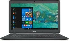 "Artikelbild Acer 17"" Notebook Aspire ES1-732-P0LU 8GB/256GB/17,3"""